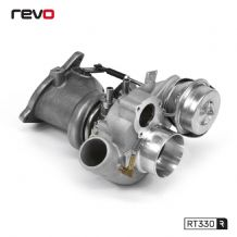 Revo RT330 Turbo Upgrade - TURBO KIT ONLY
